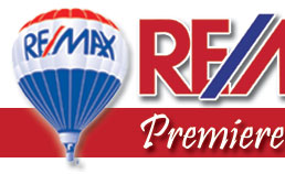 Premiere Selections rental property management Great Falls maryland md